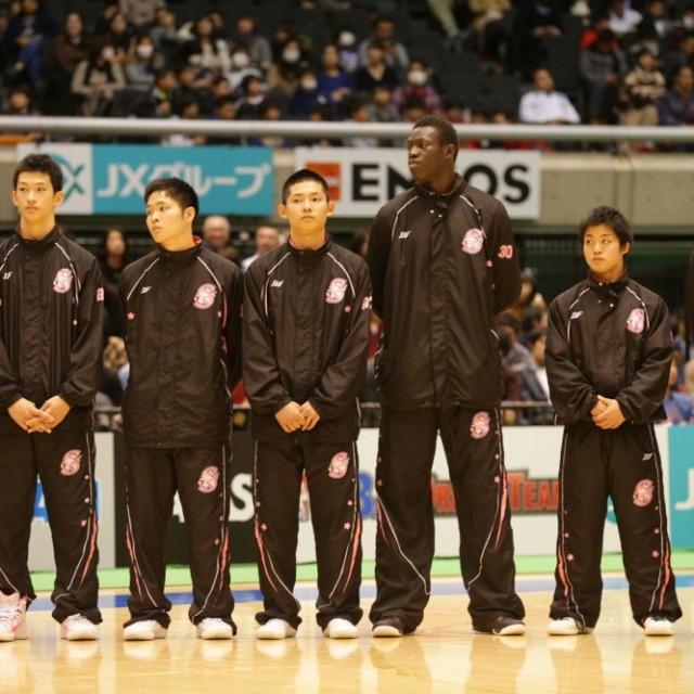 男子表彰式05