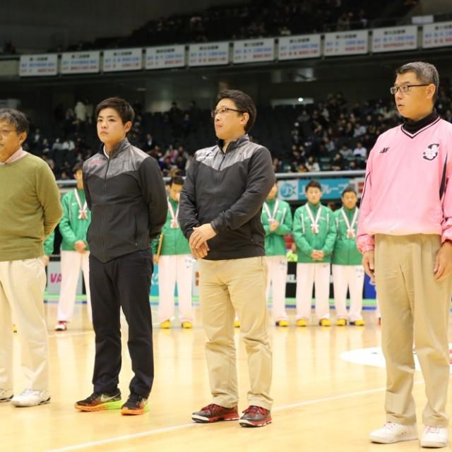 男子表彰式04